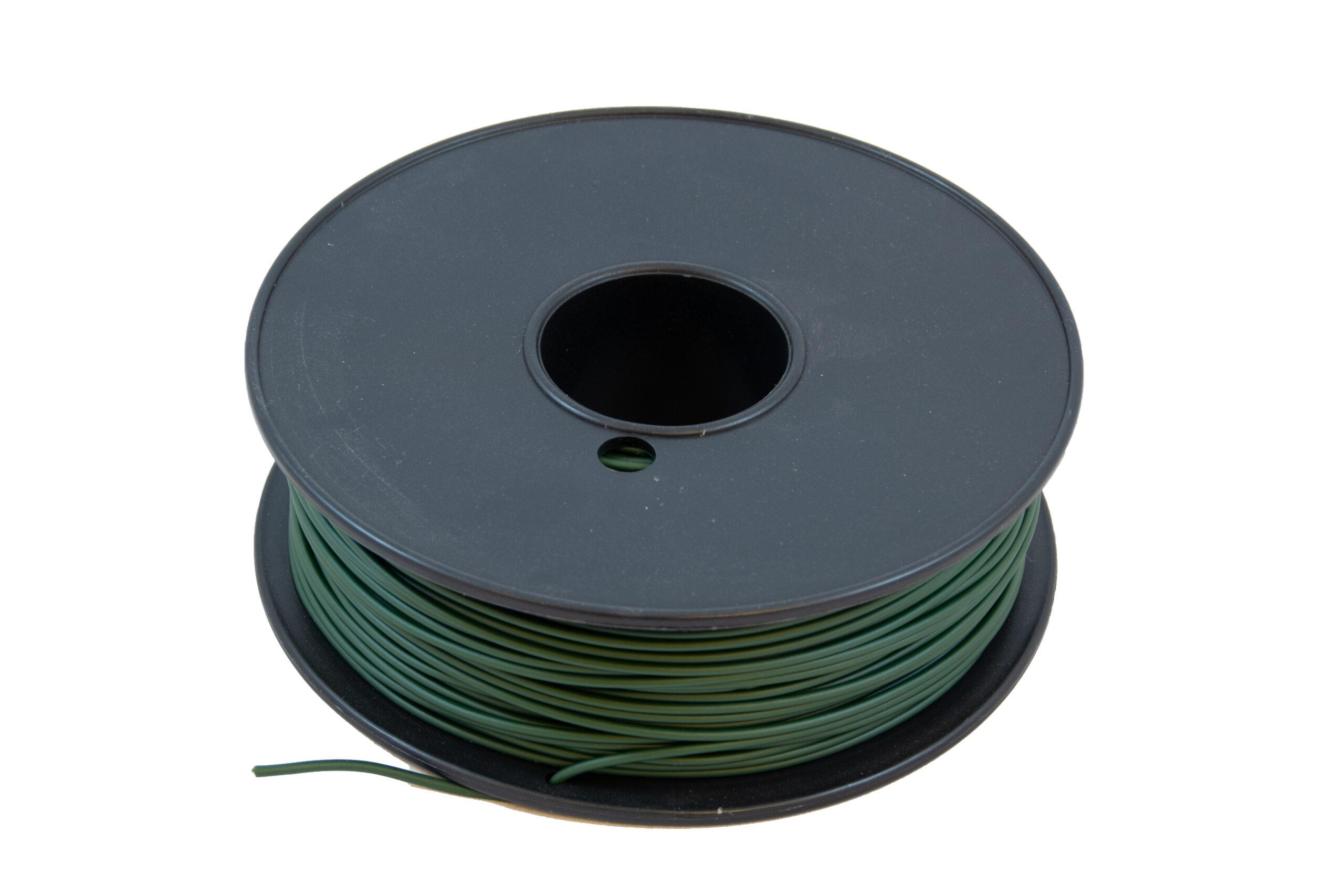Grensetråd 130m
