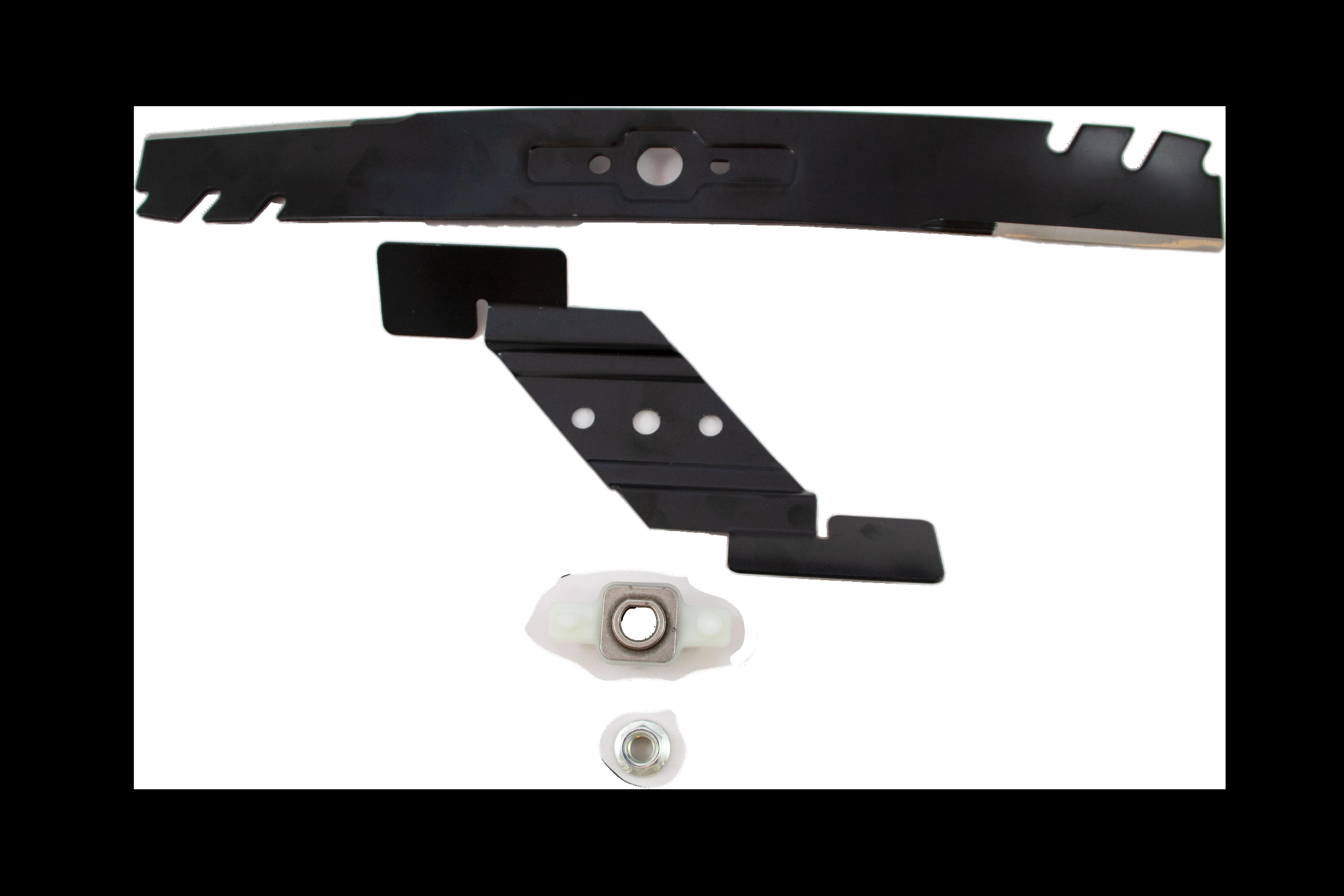 Blade Kit WG770E & WG772E