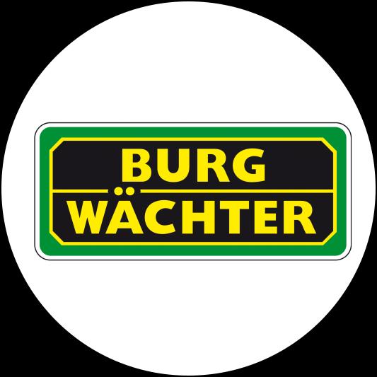 Burg_Wachter