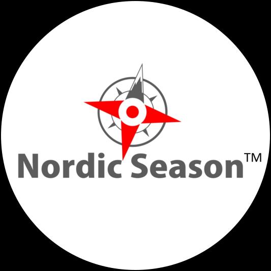Nordic_Season