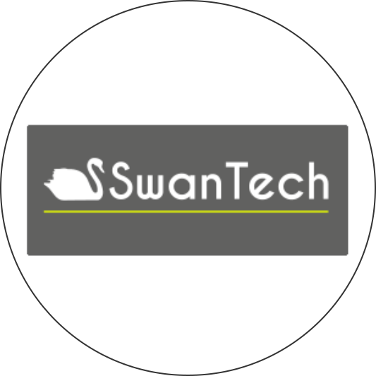 Swantech